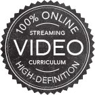 Video Streaming Seal